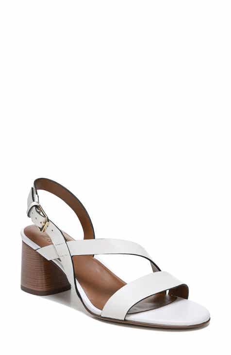 67d04e493e3 Naturalizer Arianna Block Heel Sandal (Women)