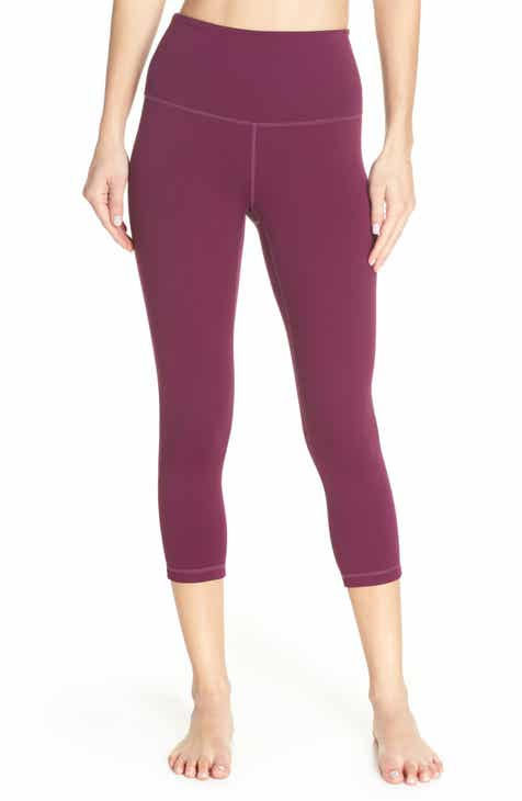 Zella Activewear for Women  a7ad412dcbb