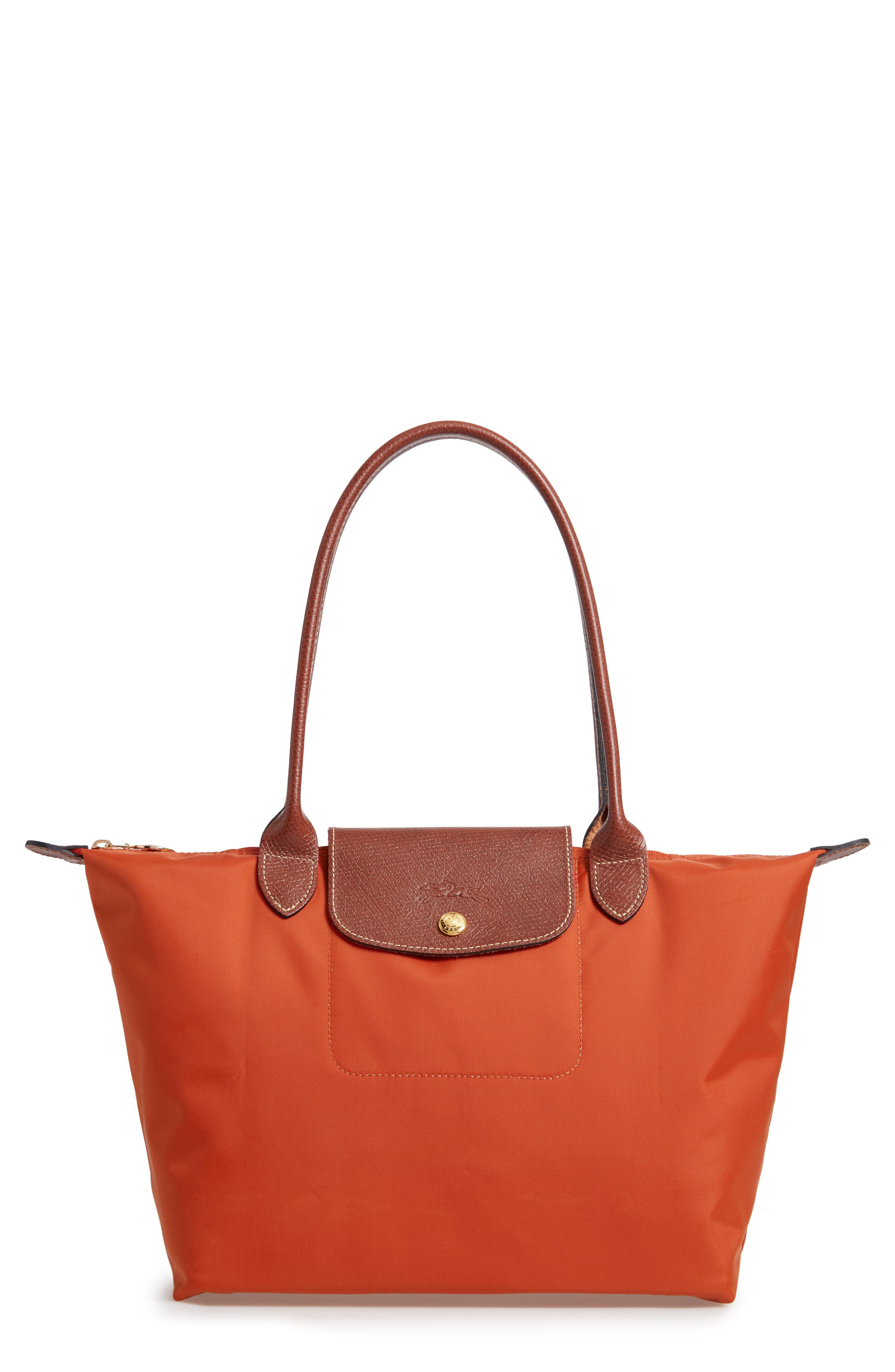 cb061428134b Handbags   Wallets for Women