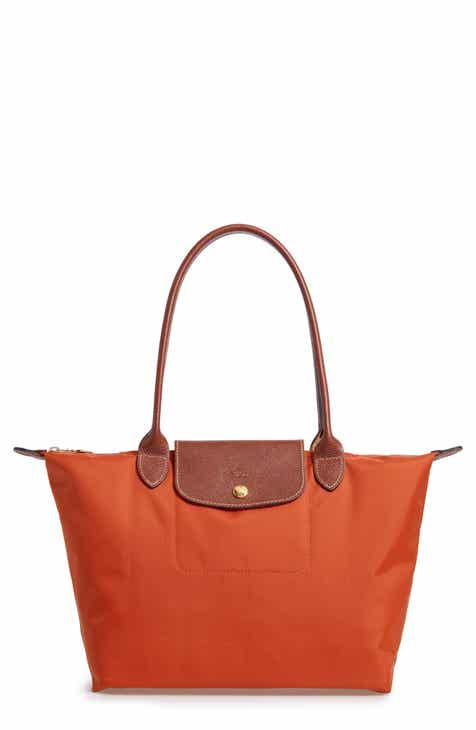 89dc6a68ca20 Longchamp  Small Le Pliage  Tote