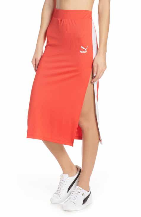 Women s PUMA Workout Clothes   Activewear  ce8dc7141e