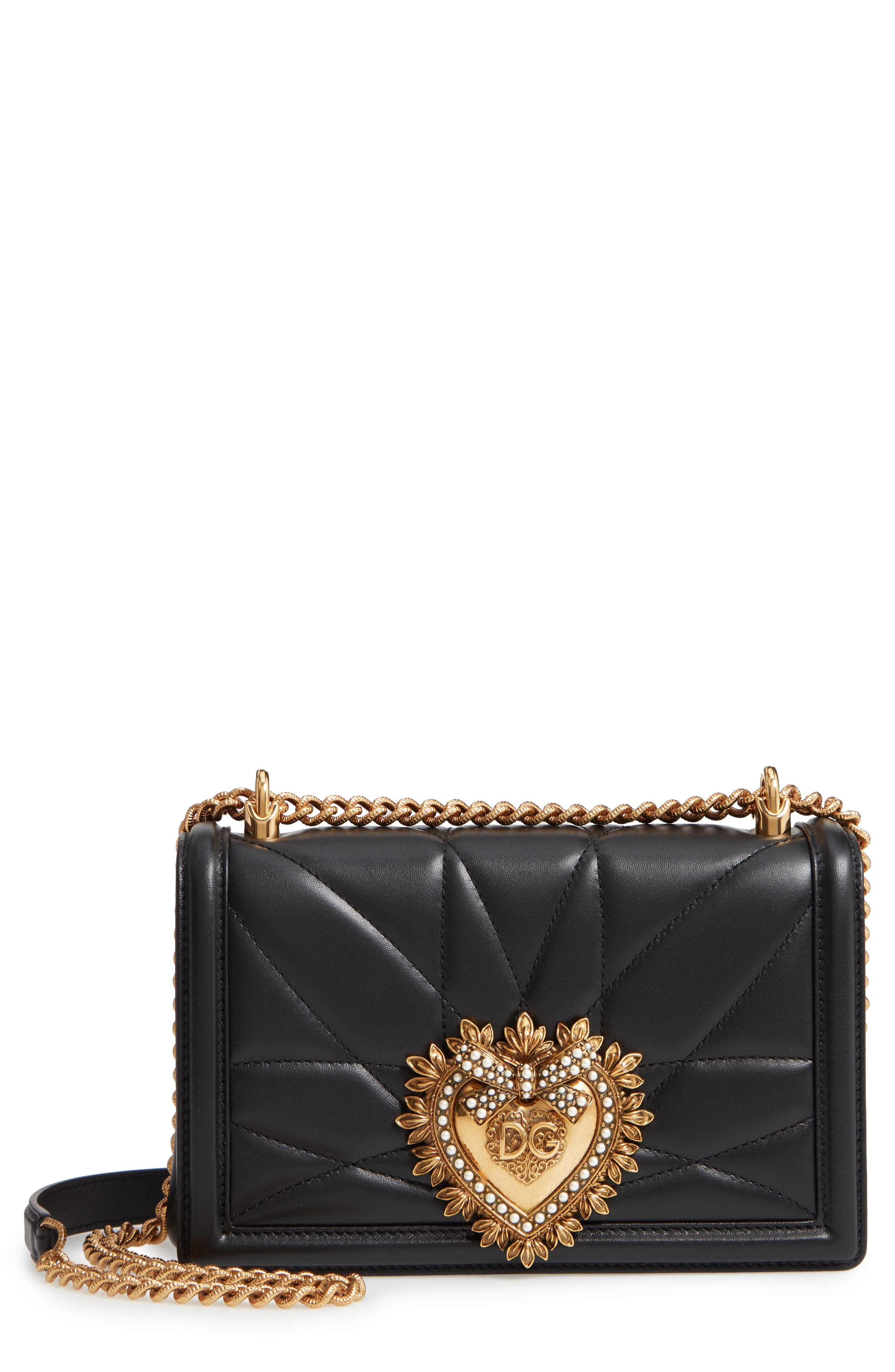 Dolce   Gabbana Handbags   Purses   Nordstrom 01e8e20be2