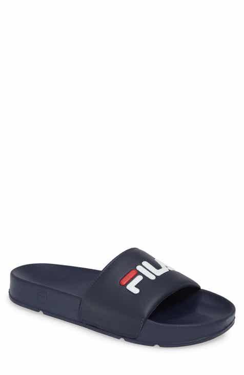 7271c6341 FILA Sport Slide (Men)