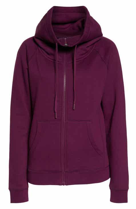 becf1b4dc4ce Women s Sweatshirts   Hoodies