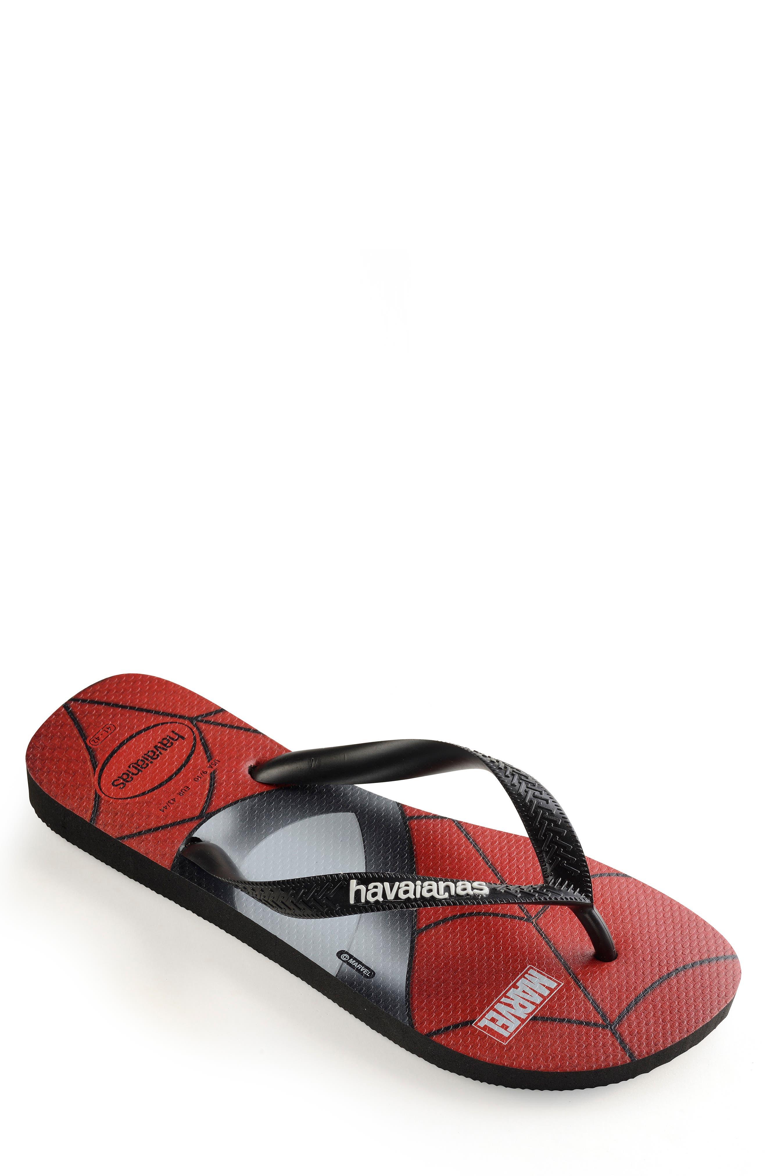 11224a911a5b2b Havaianas Flip-Flops for Men