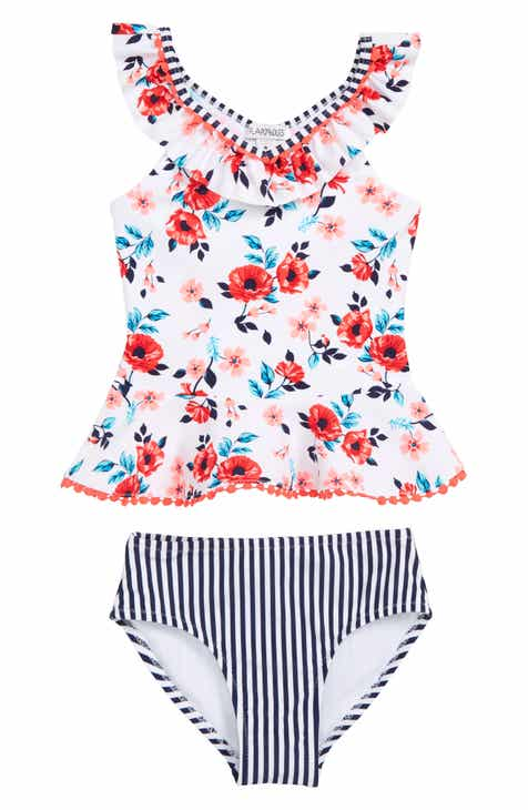 a10abe860 cute bathing suits for girls