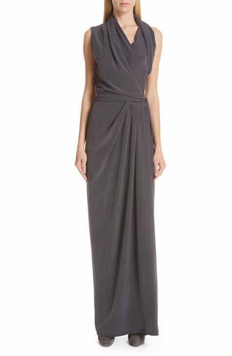Rick Owens Women s Designer Clothing   Nordstrom 7c24be7c89