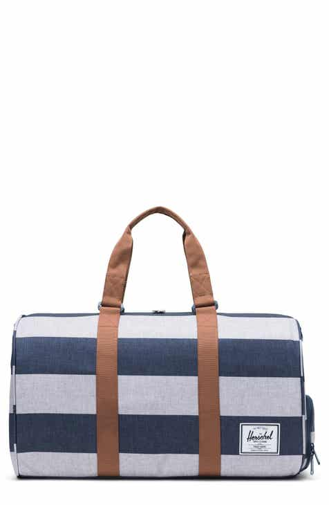 2061c95927 Men s Duffel Bags  Leather