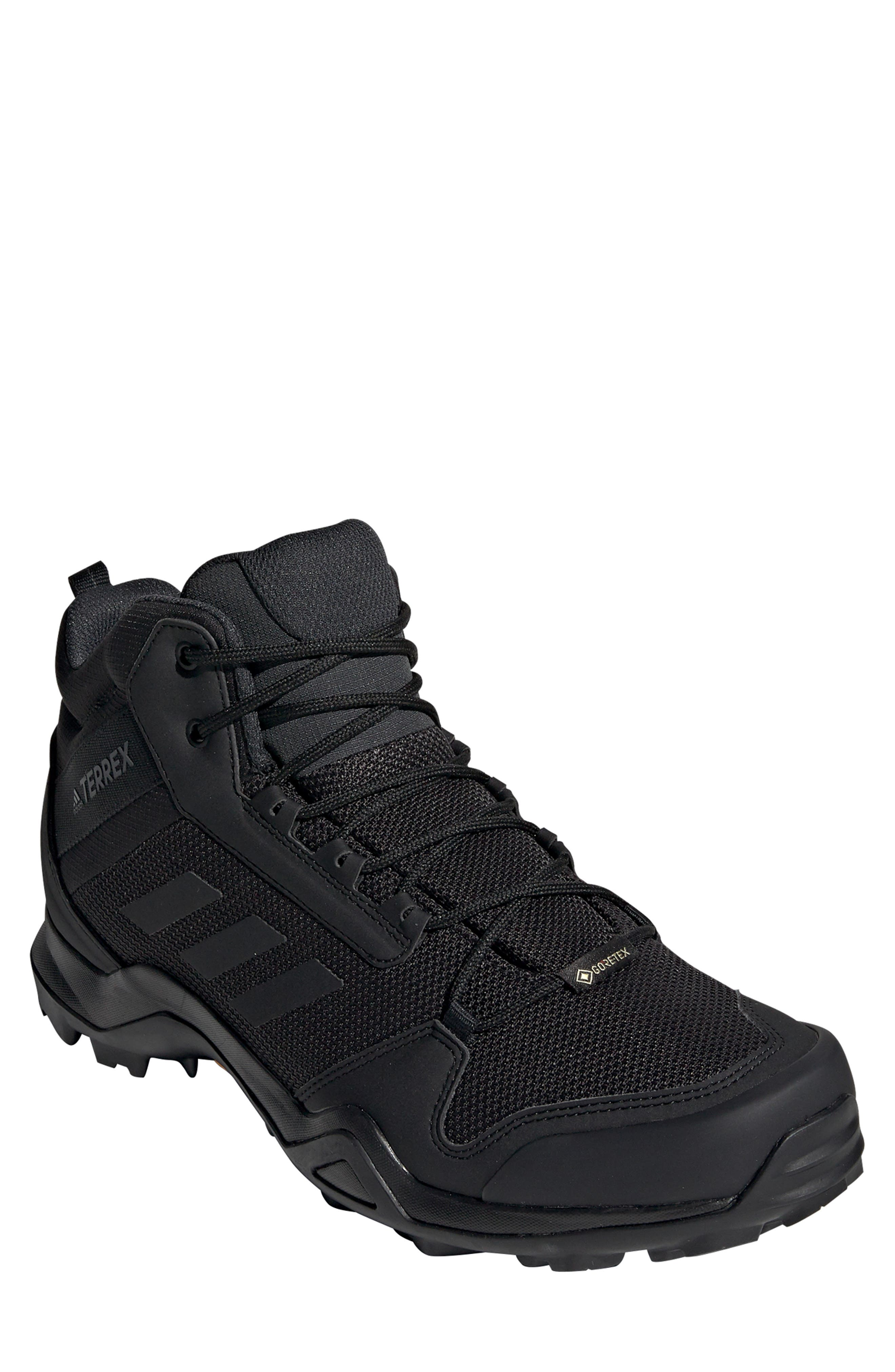 adidas originals black high tops, Adidas Originals nmd xr1