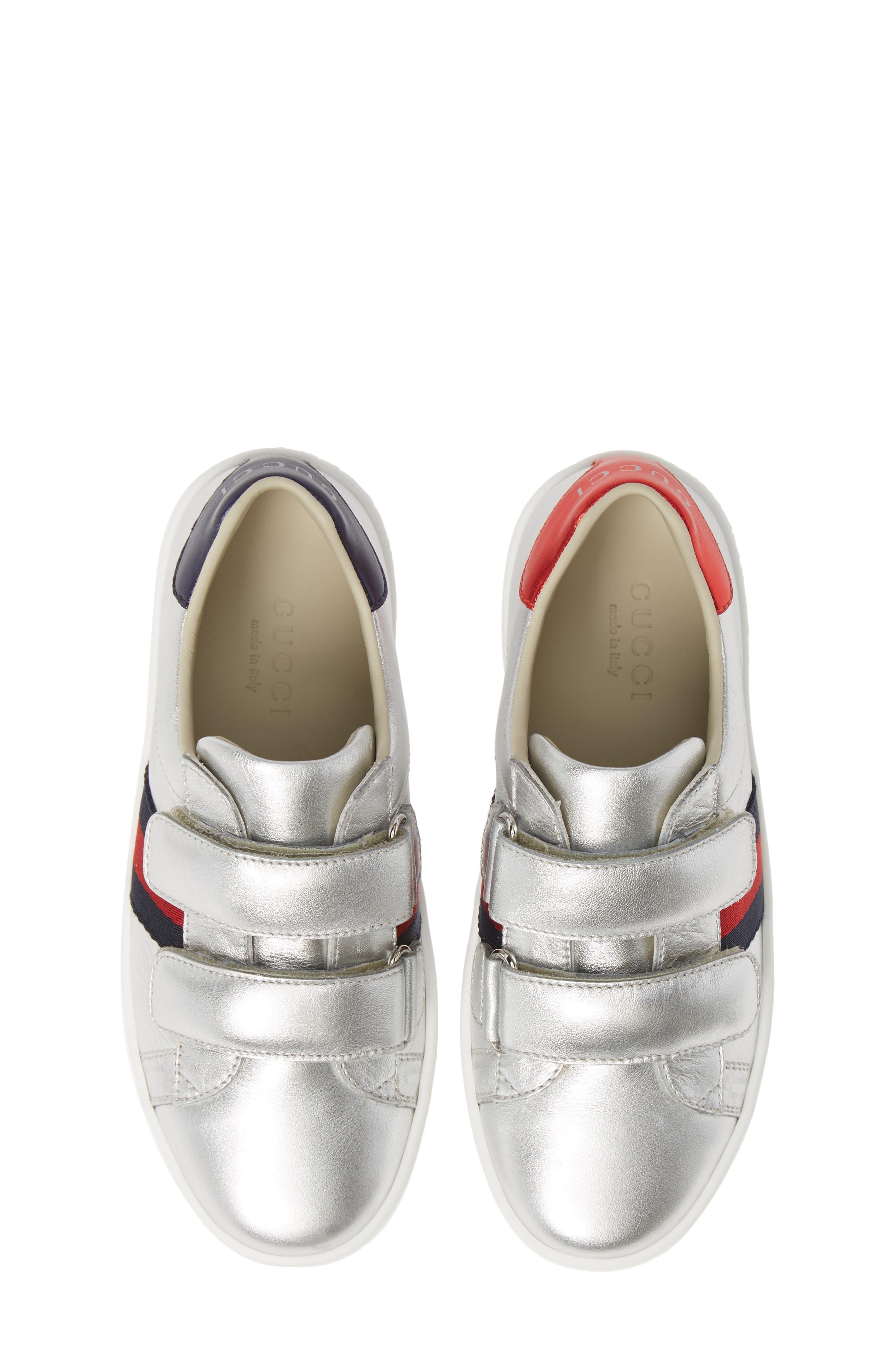 46e109147bb Kids  Gucci Shoes
