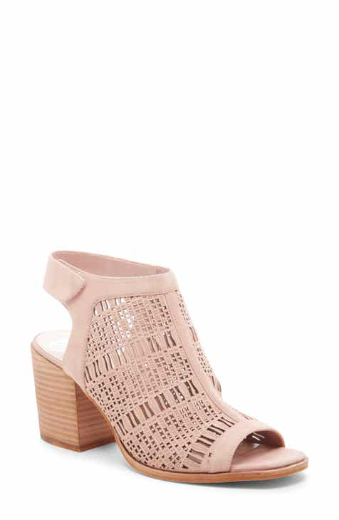 f094984c83 Women's Pink Booties & Ankle Boots | Nordstrom
