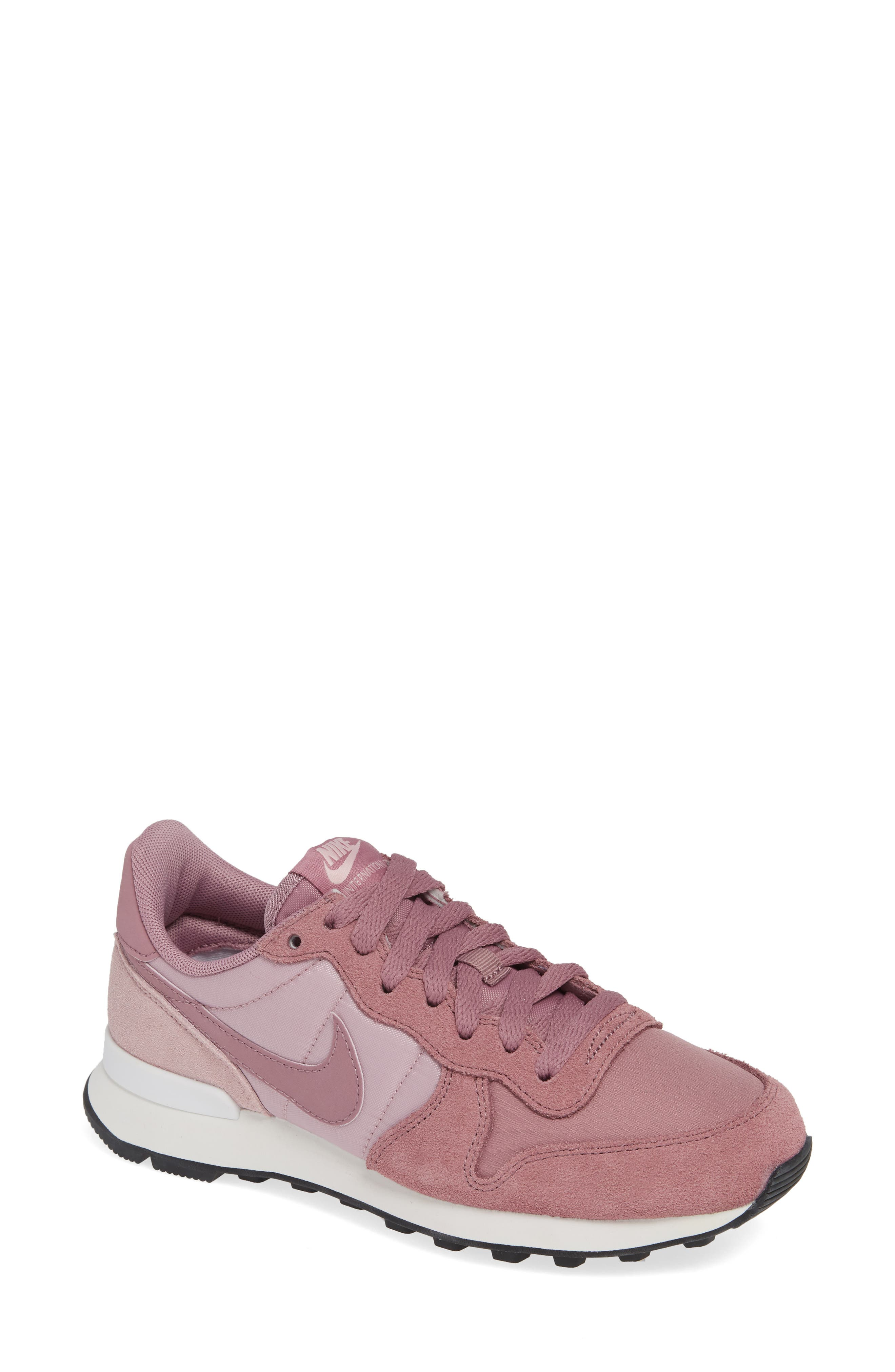 ff44ea7d7a875 Pink All Nike