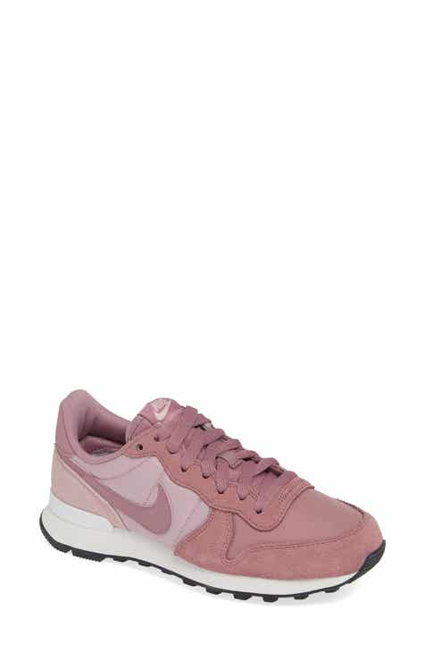 buy online 707a5 86e26 Nike  Internationalist  Sneaker (Women)