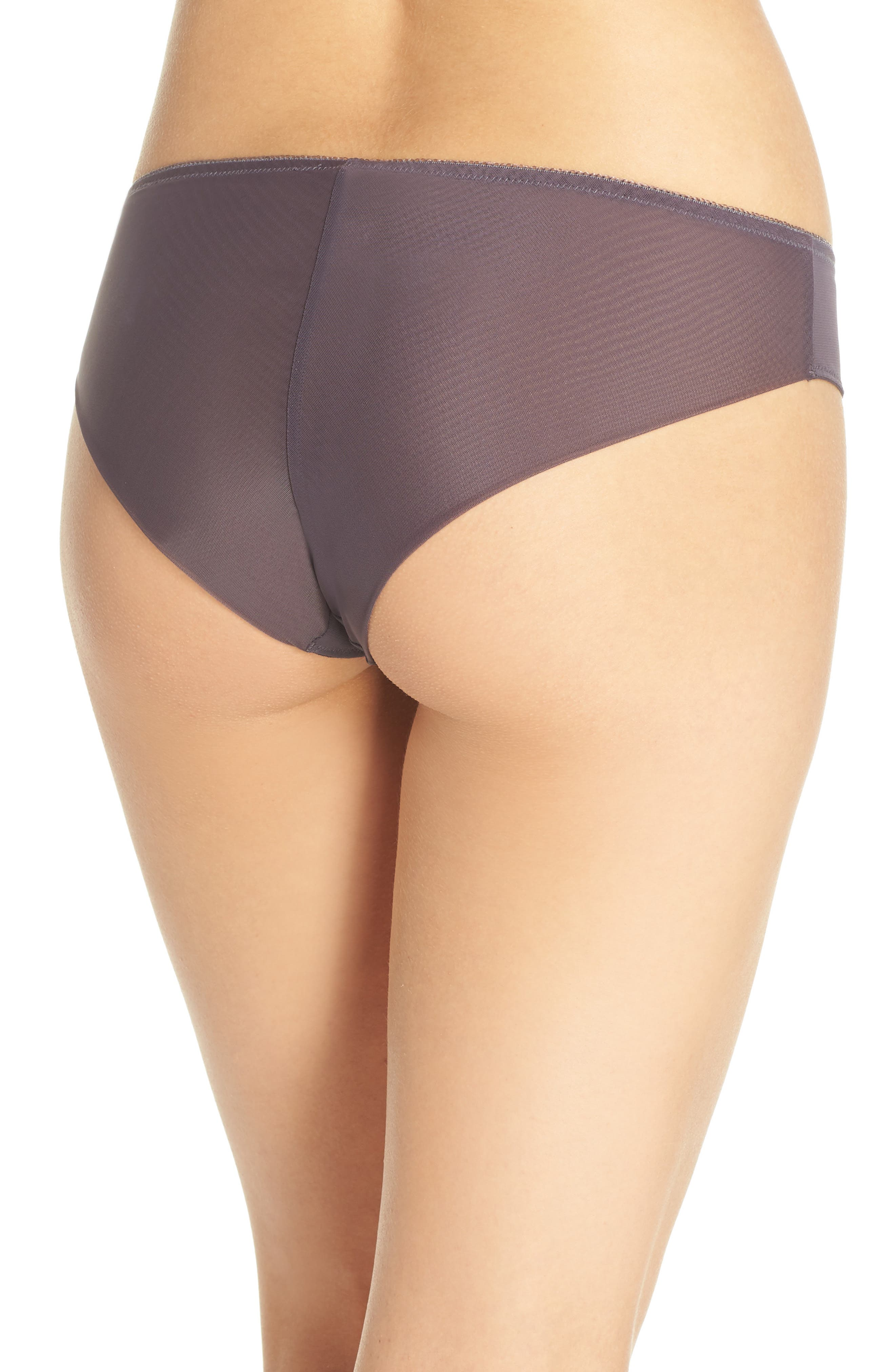 Panties Elizabeth Hubbard nudes (27 pictures) Cleavage, Snapchat, underwear