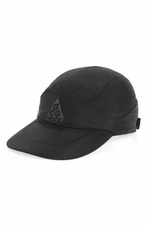 b01e83747d2 Nike Sportswear ACG Tailwind Cap