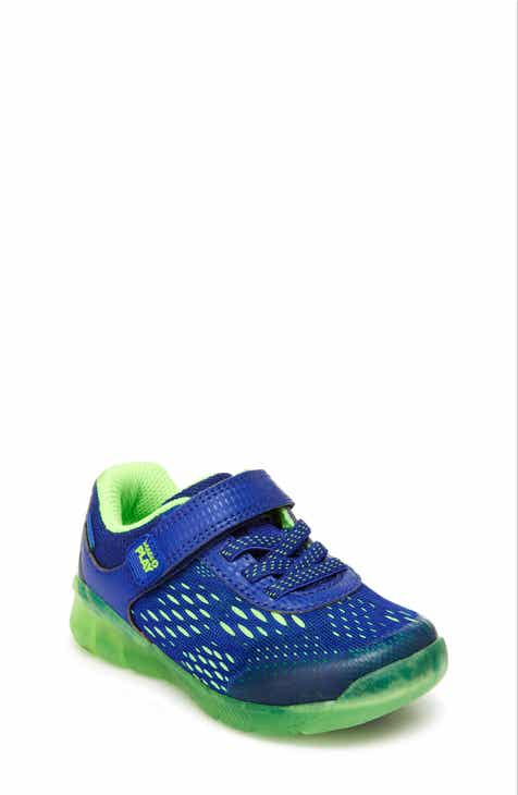 55e10c81e57 Kids' Light Up Shoes | Nordstrom