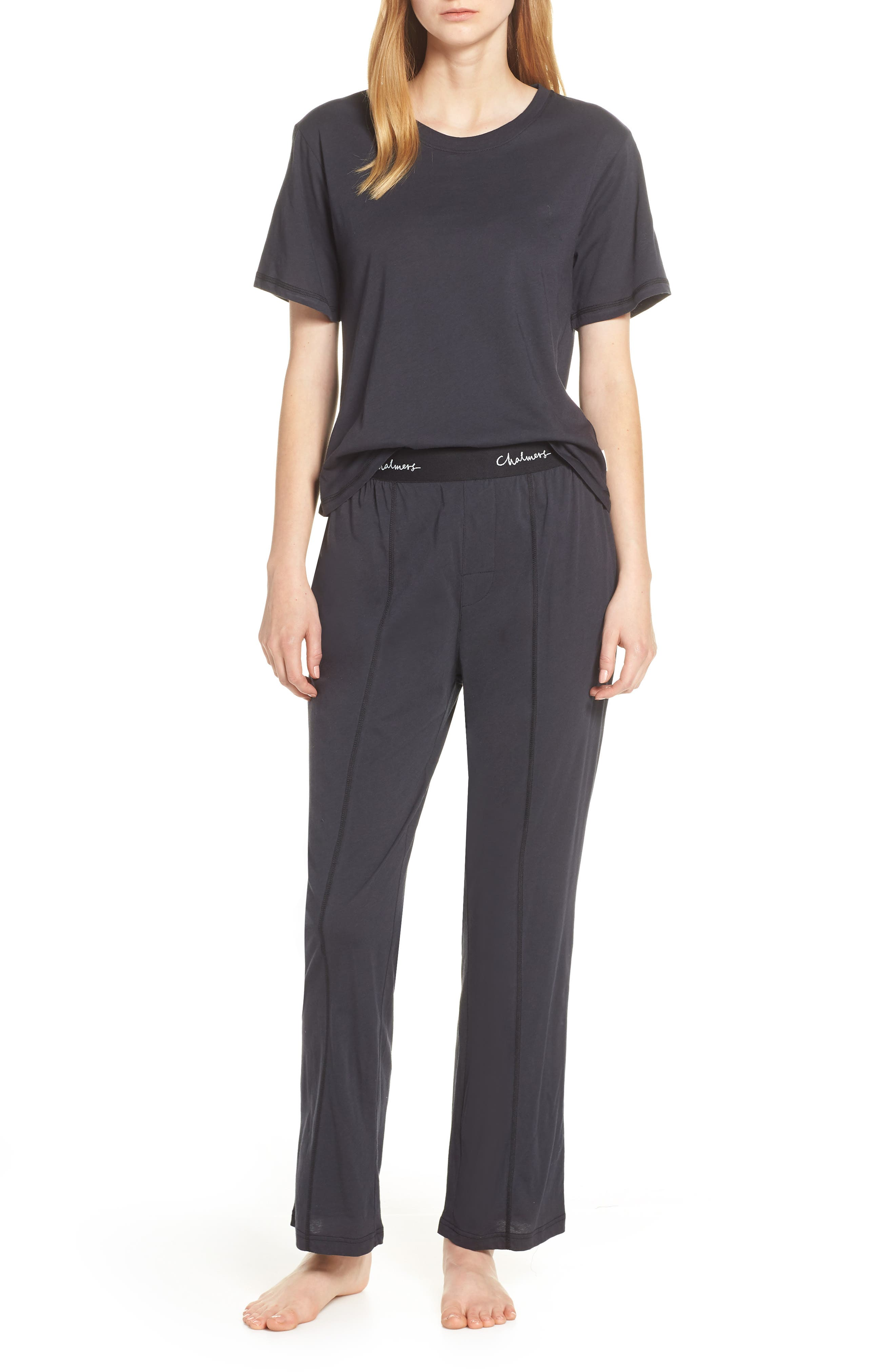 a122a0b6a5 Chalmers All Women | Nordstrom