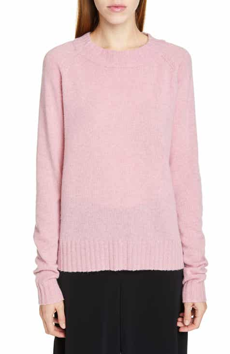 Co Cashmere Sweater by CO