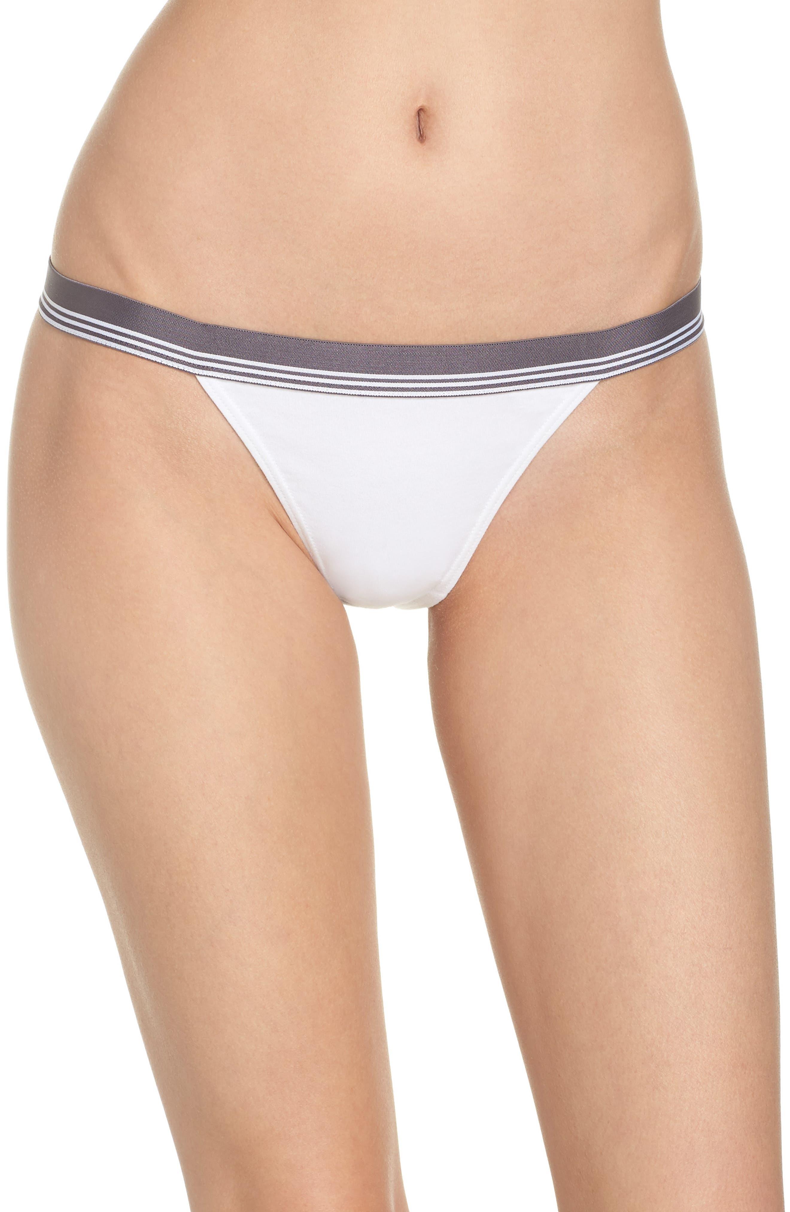 Panties Lana Parker nudes (81 foto) Gallery, 2015, swimsuit