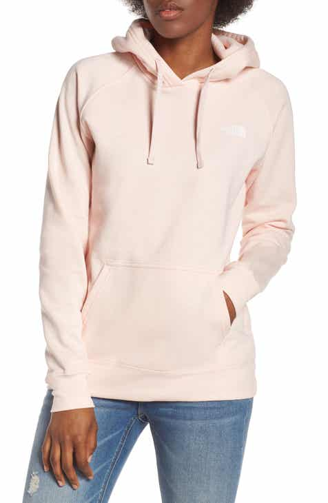 Nike Dry Crop Training Sweatshirt by NIKE