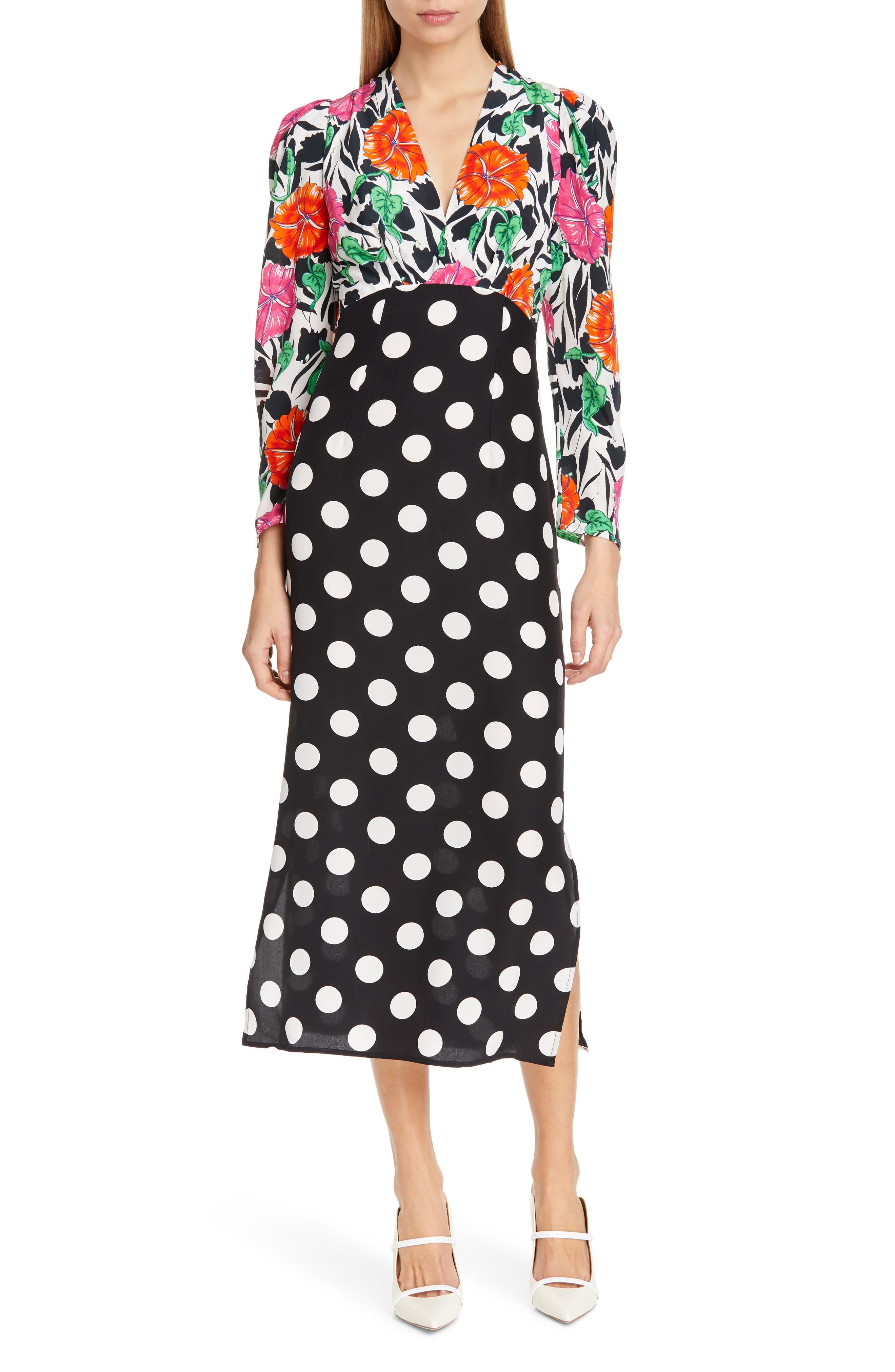 8c308bebbfa Women s RIXO Dresses