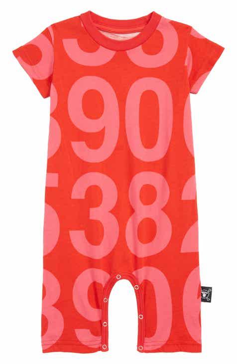 ad41224332fb Kids  Nununu Apparel  T-Shirts