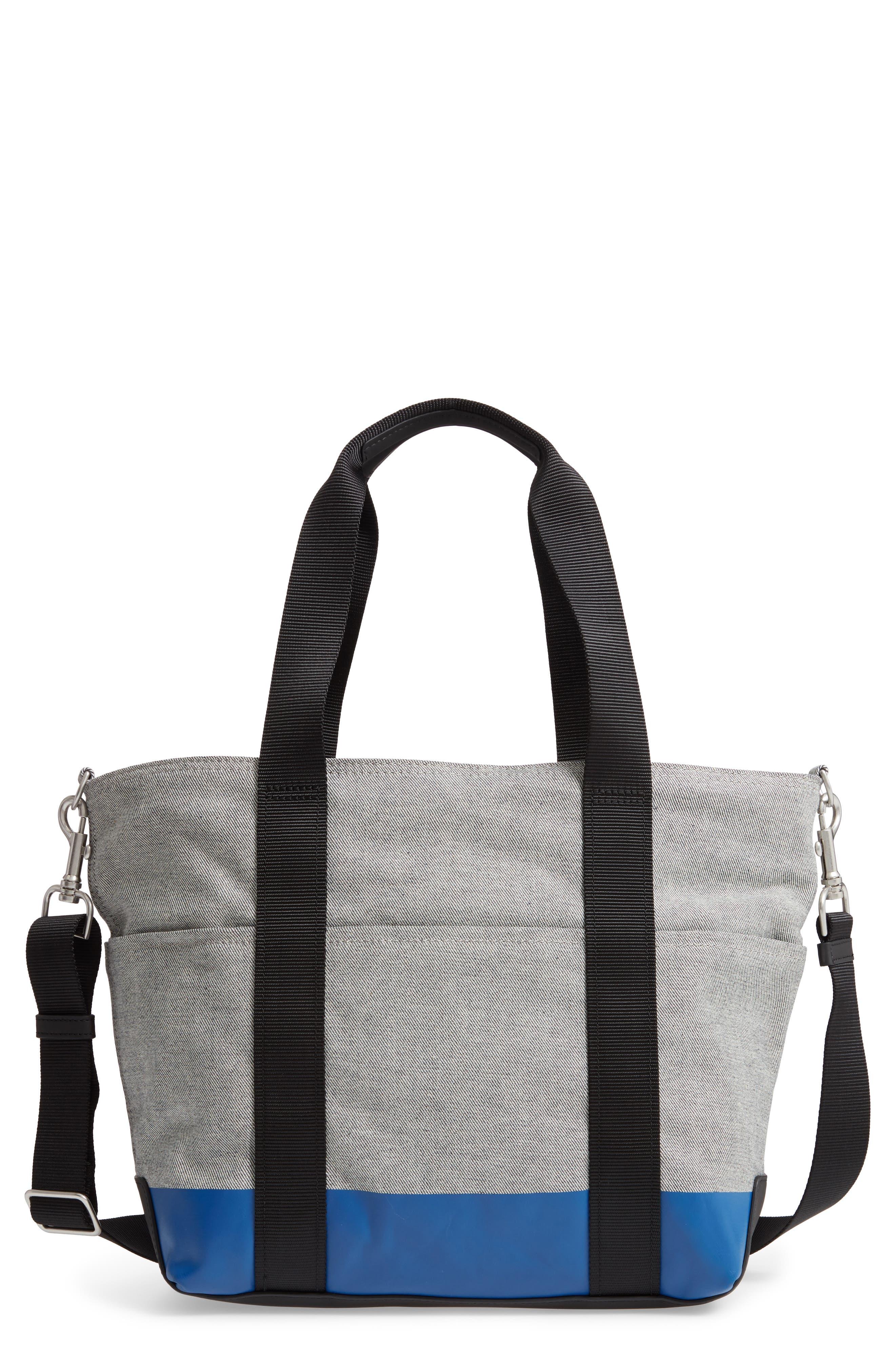 3b1da406e14c Treasure   Bond Tote Bags for Women  Leather