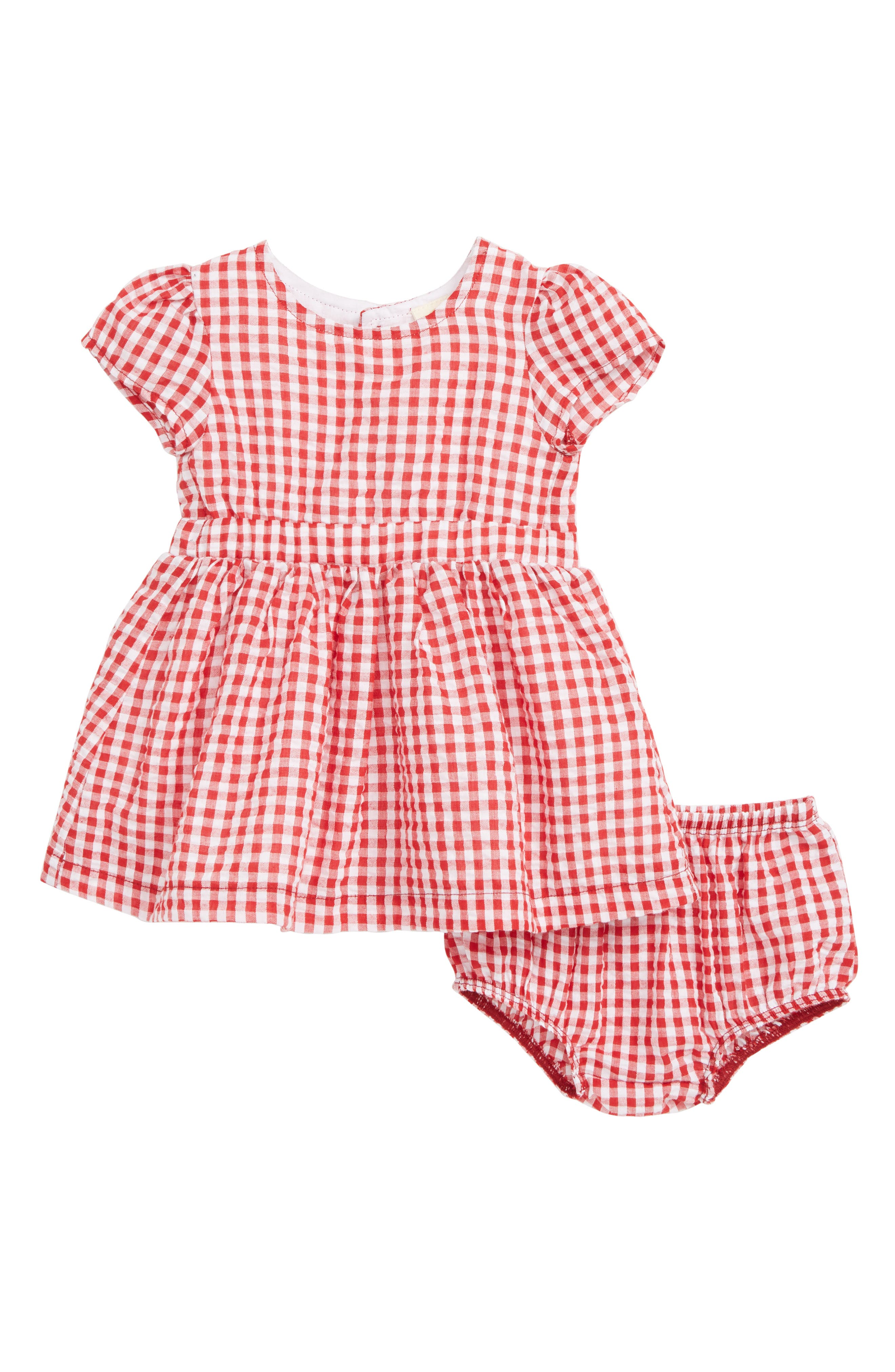 Clothing, Shoes & Accessories Baby & Toddler Clothing Disney Minnie Mouse Baby Girl 12months One Piece Romper Jade White