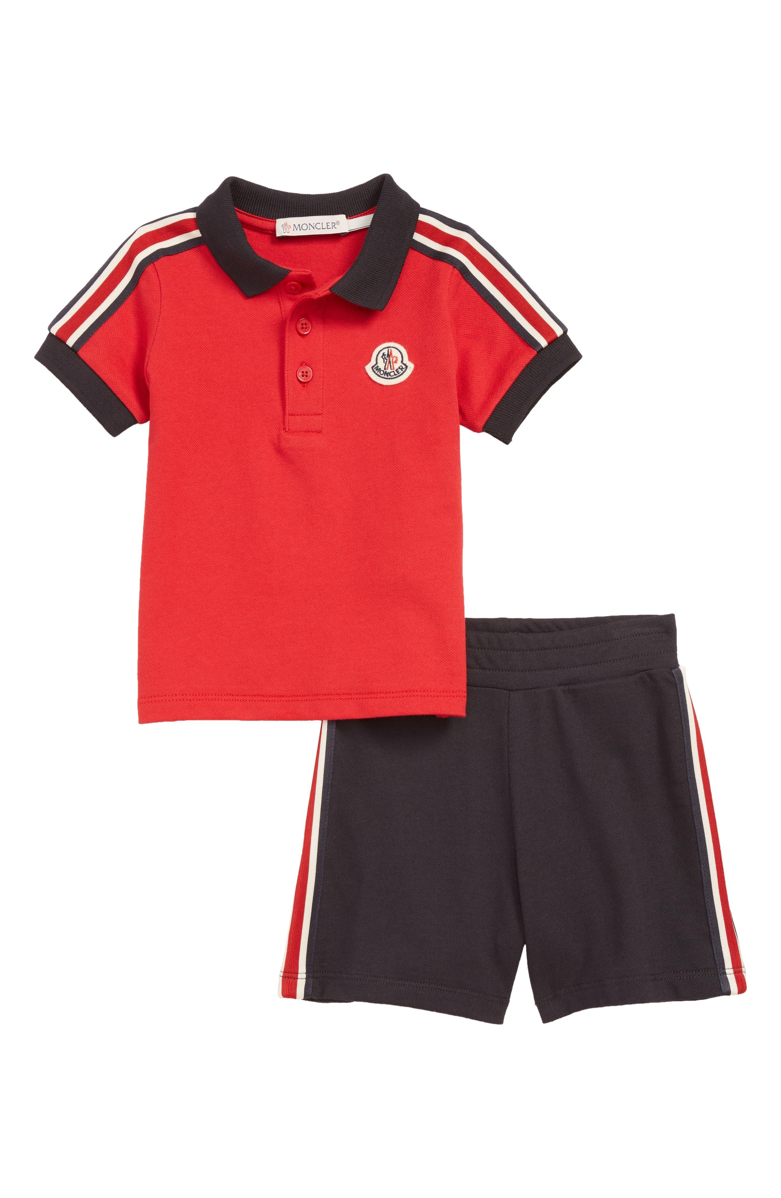 e96c48d4e Moncler Baby Items  Clothing