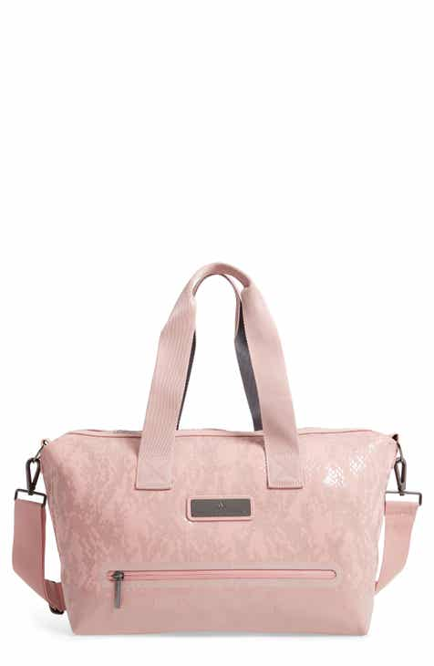 adidas by Stella McCartney Small Studio Bag 28871491d716f