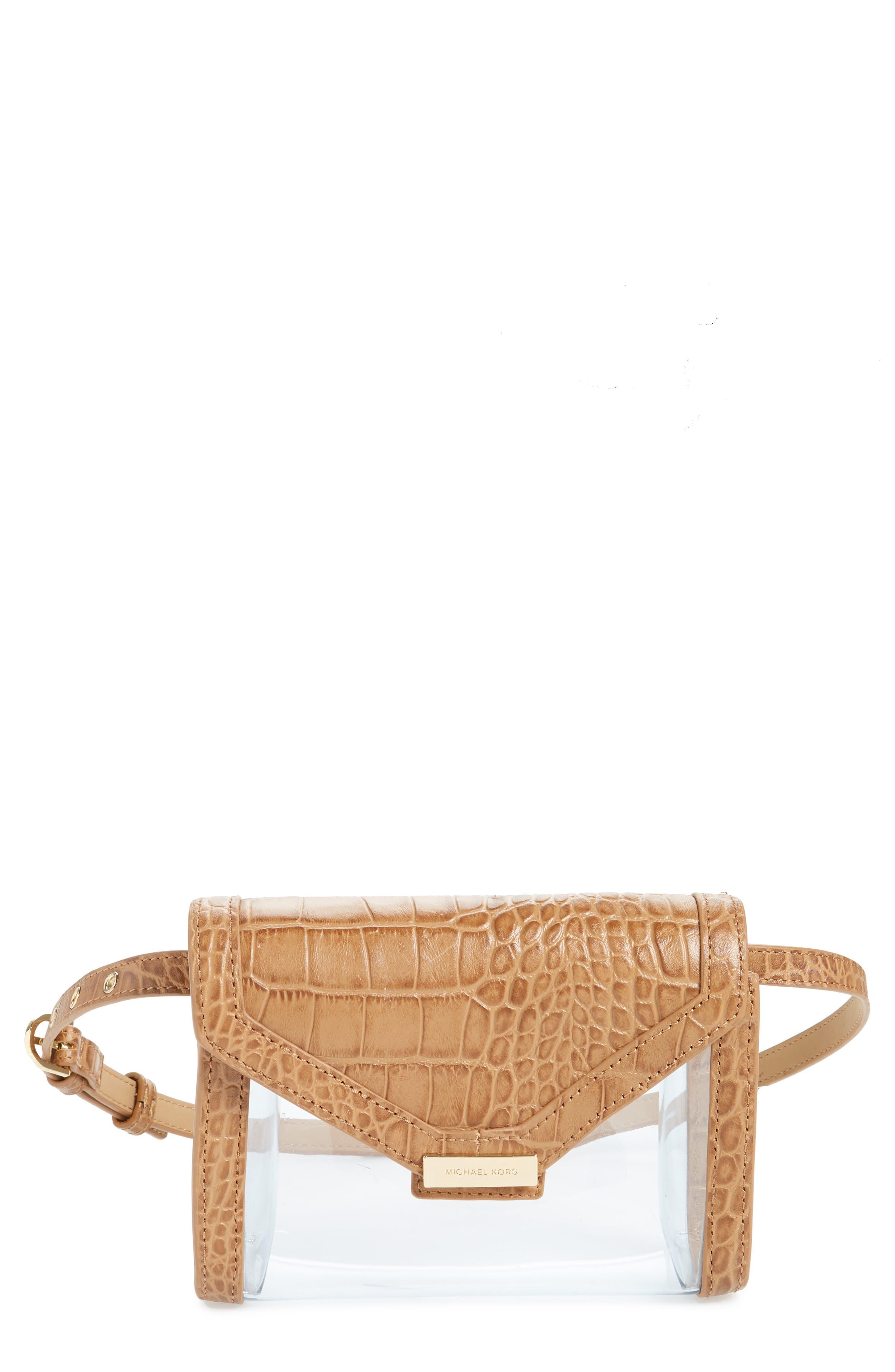 bed2f182503c michael kors handbags | Nordstrom