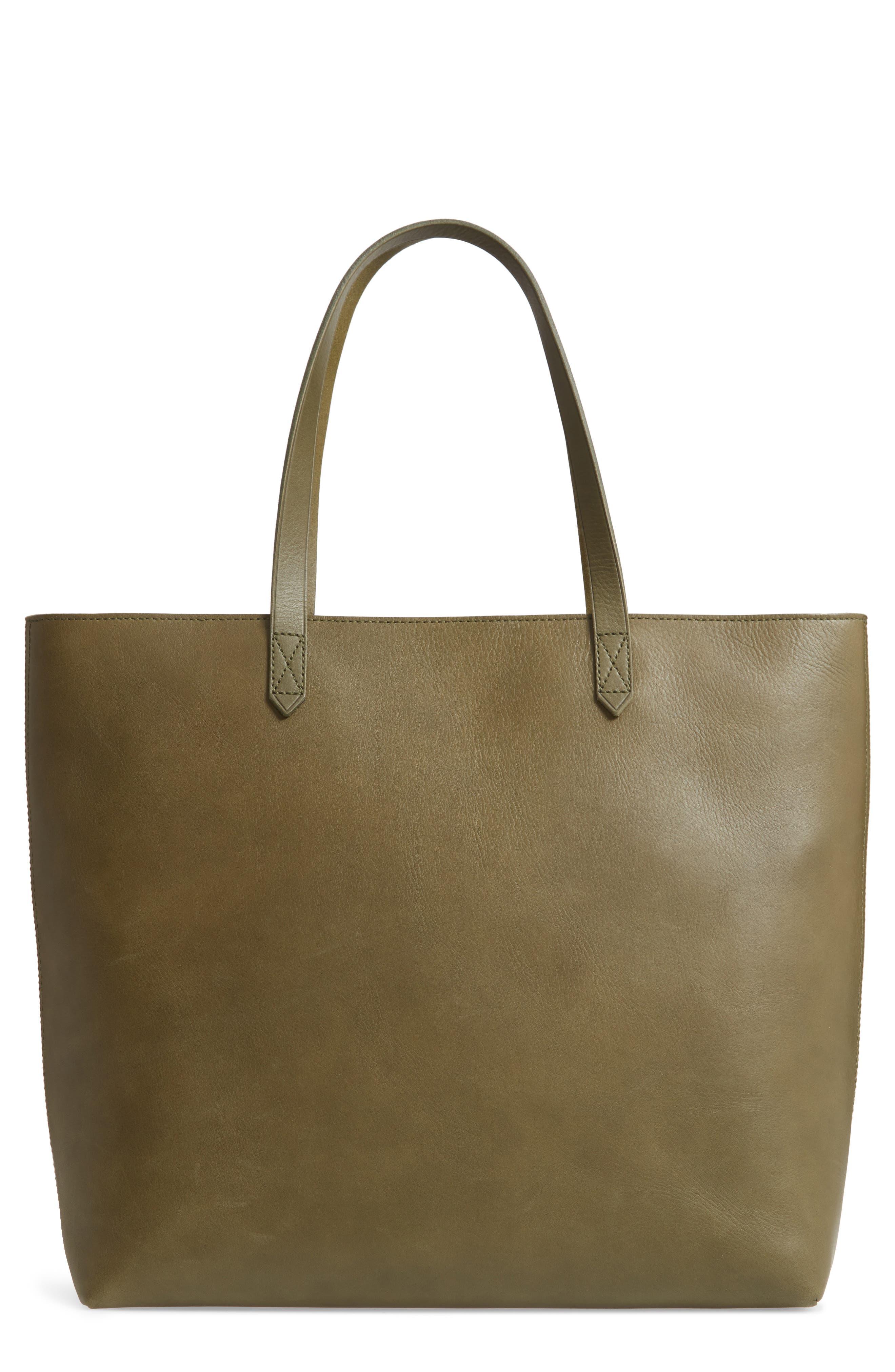 a7ce60edef Madewell Handbags   Accessories  Sale