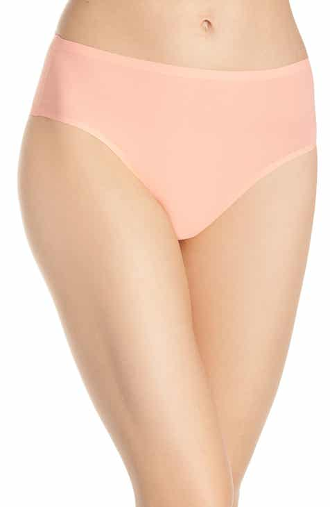 013074a8059 Chantelle Lingerie Soft Stretch Seamless French Cut Briefs