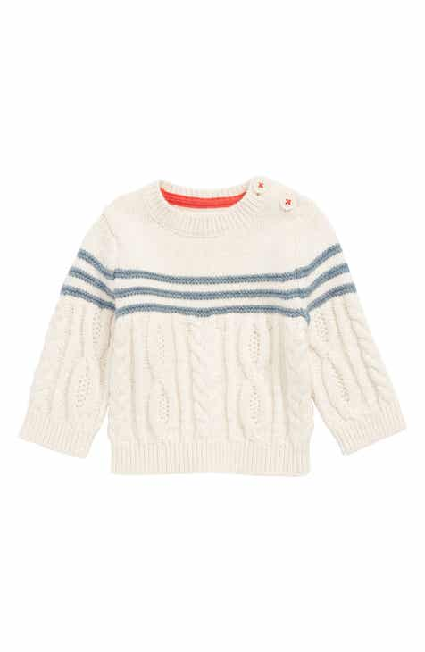 7f8d6c77ee56 infant sweaters
