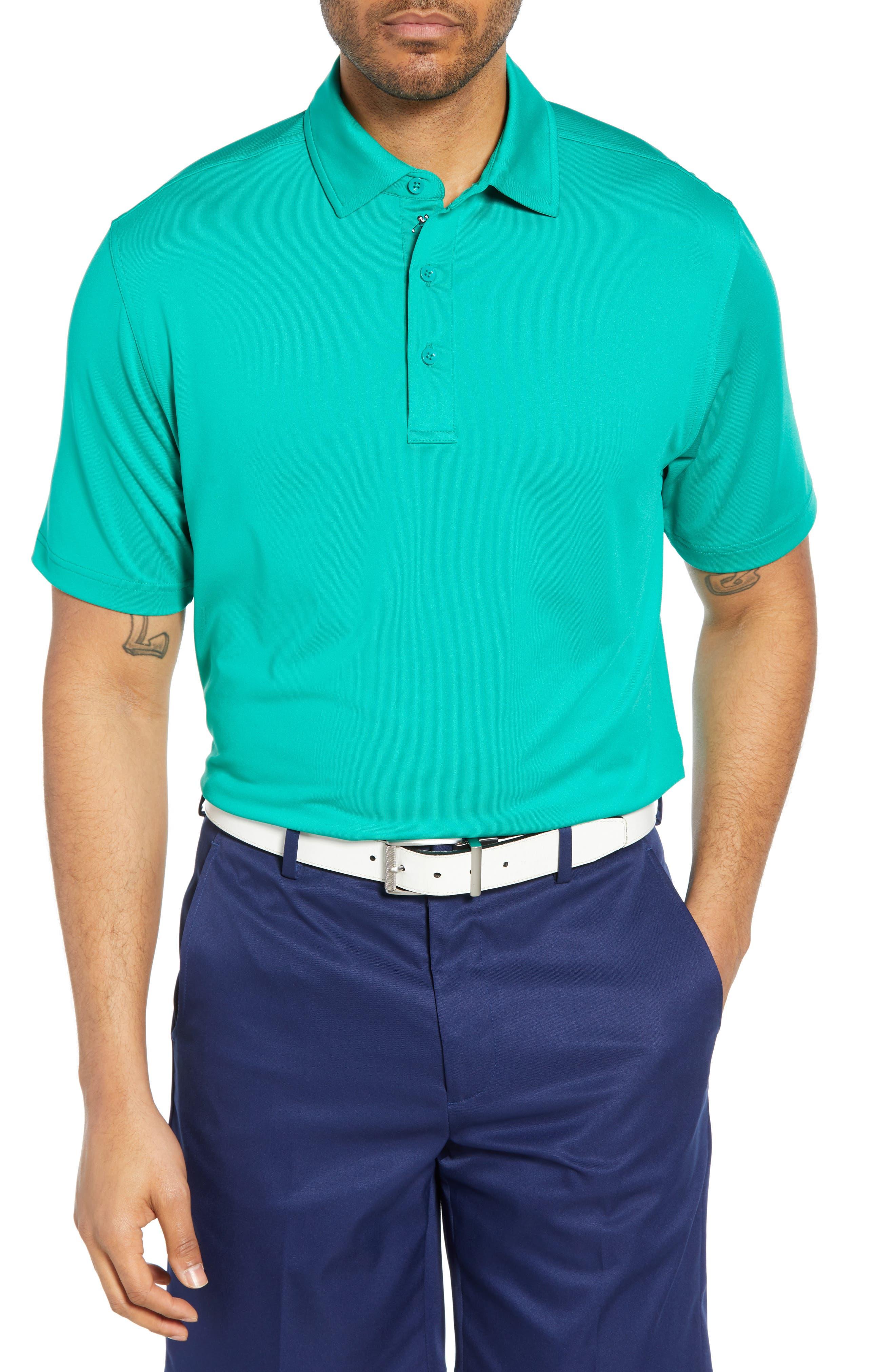 5f581ab1 Men's Bobby Jones Polo Shirts | Nordstrom