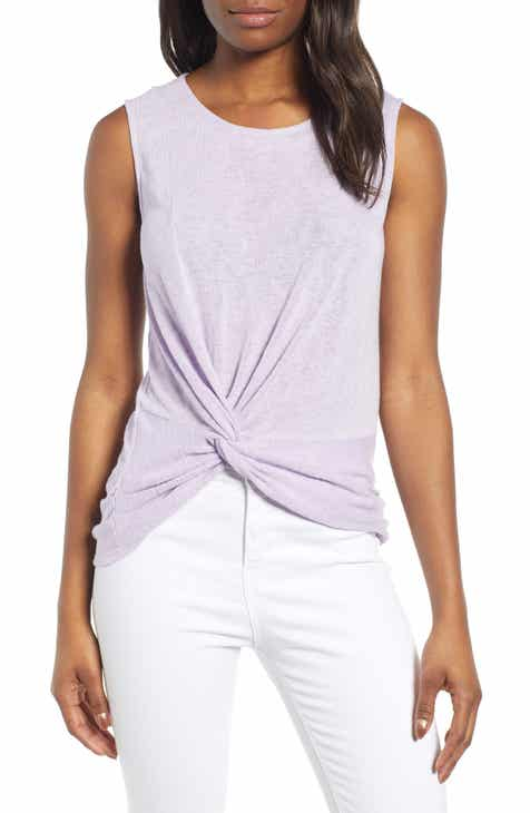 ec5f26759f5 New Women s Tops