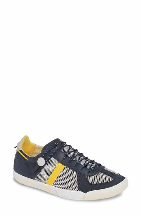 622c0093c3c PLAE Butler Sneaker (Women)