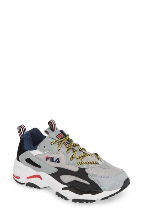 465a7b01761 FILA Ray Tracer Sneaker (Women)