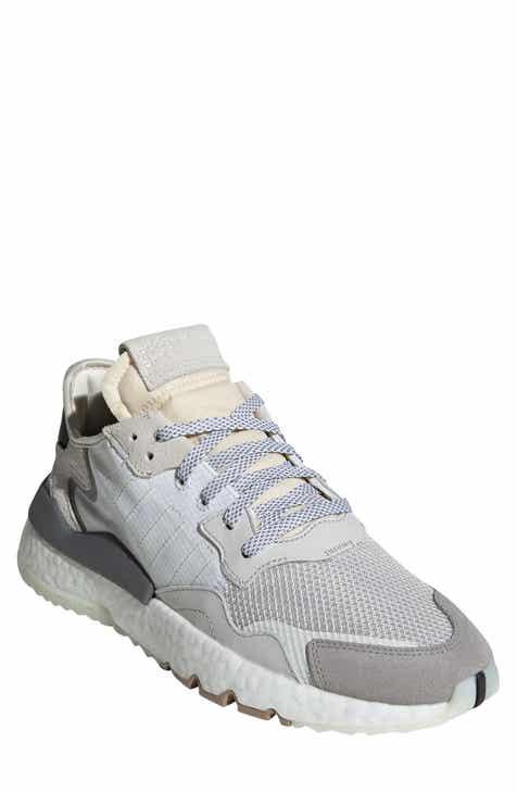 adidas Nite Jogger Sneaker (Men) 79ac30aee