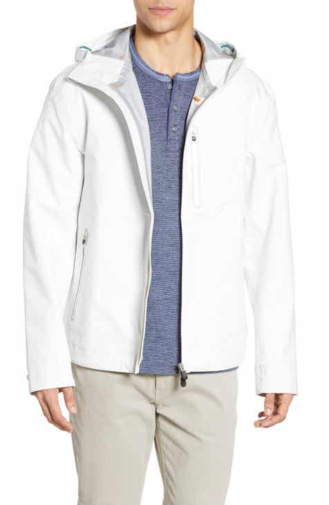 8ff3c3372 Men s Save The Duck Coats   Jackets