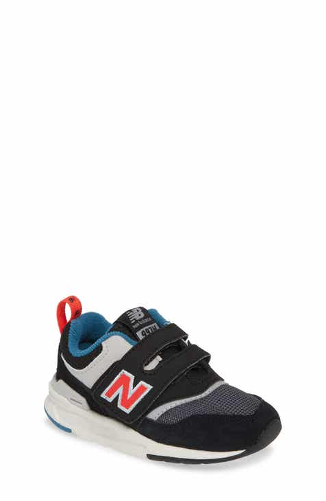 new product c5671 f5ad8 New Balance 997H Sneaker (Baby, Walker   Toddler)