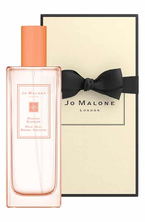 2564c2b3833e Women s Perfume   Fragrances