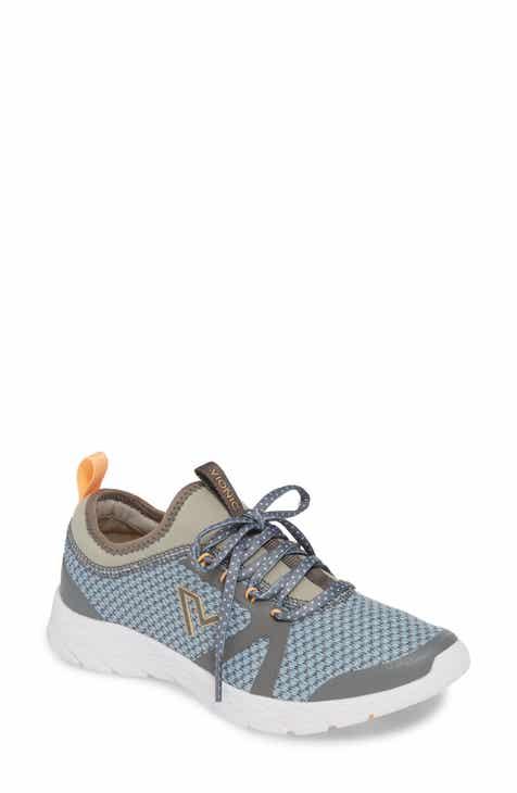 3a2c05828c4 Women s Vionic Sneakers   Running Shoes