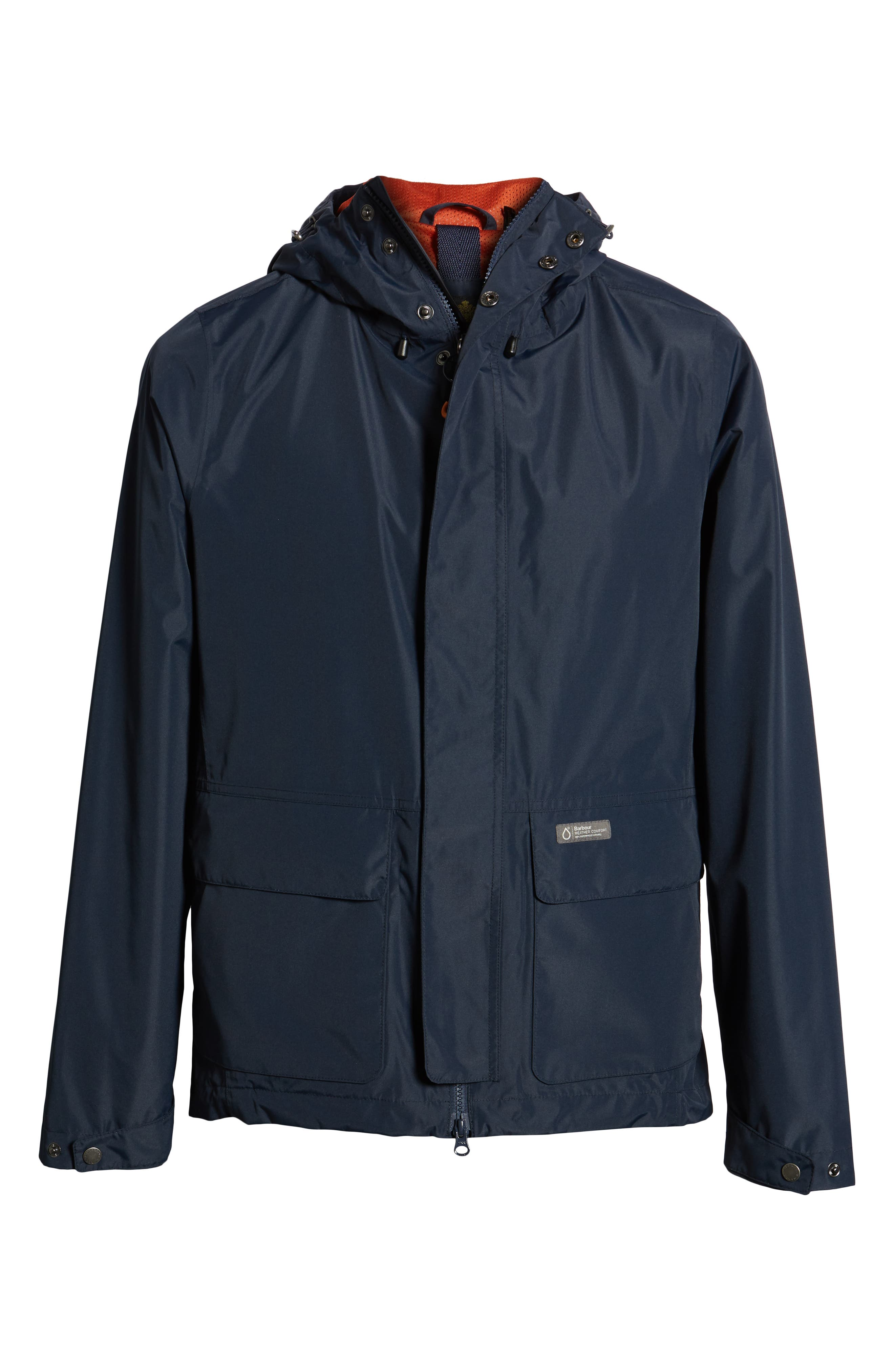 New Peter Storm Mens Cyclone Waterproof Jacket Outdoor Clothing