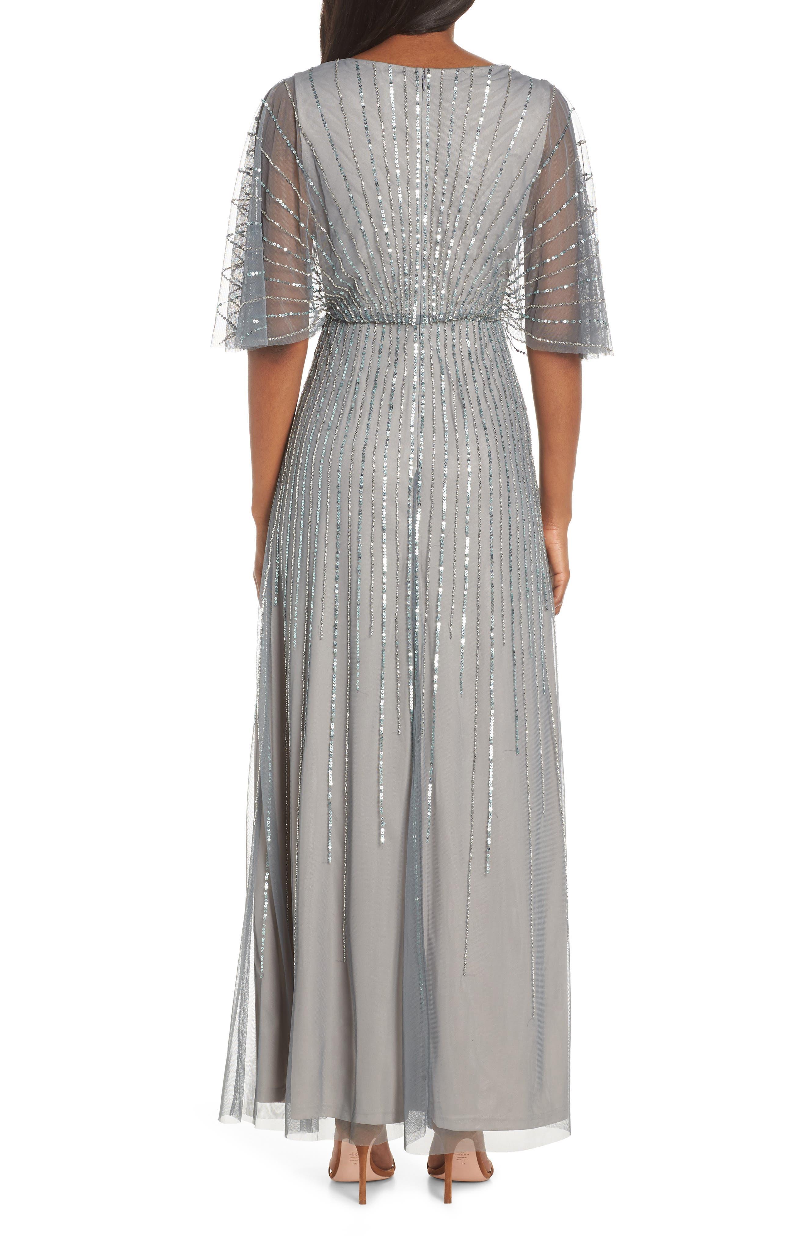fa2460f5d12 Women s Adrianna Papell Dresses