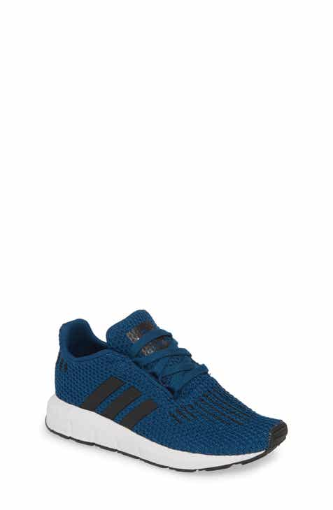 adidas for Kids  Activewear   Shoes  a71781f4e2926