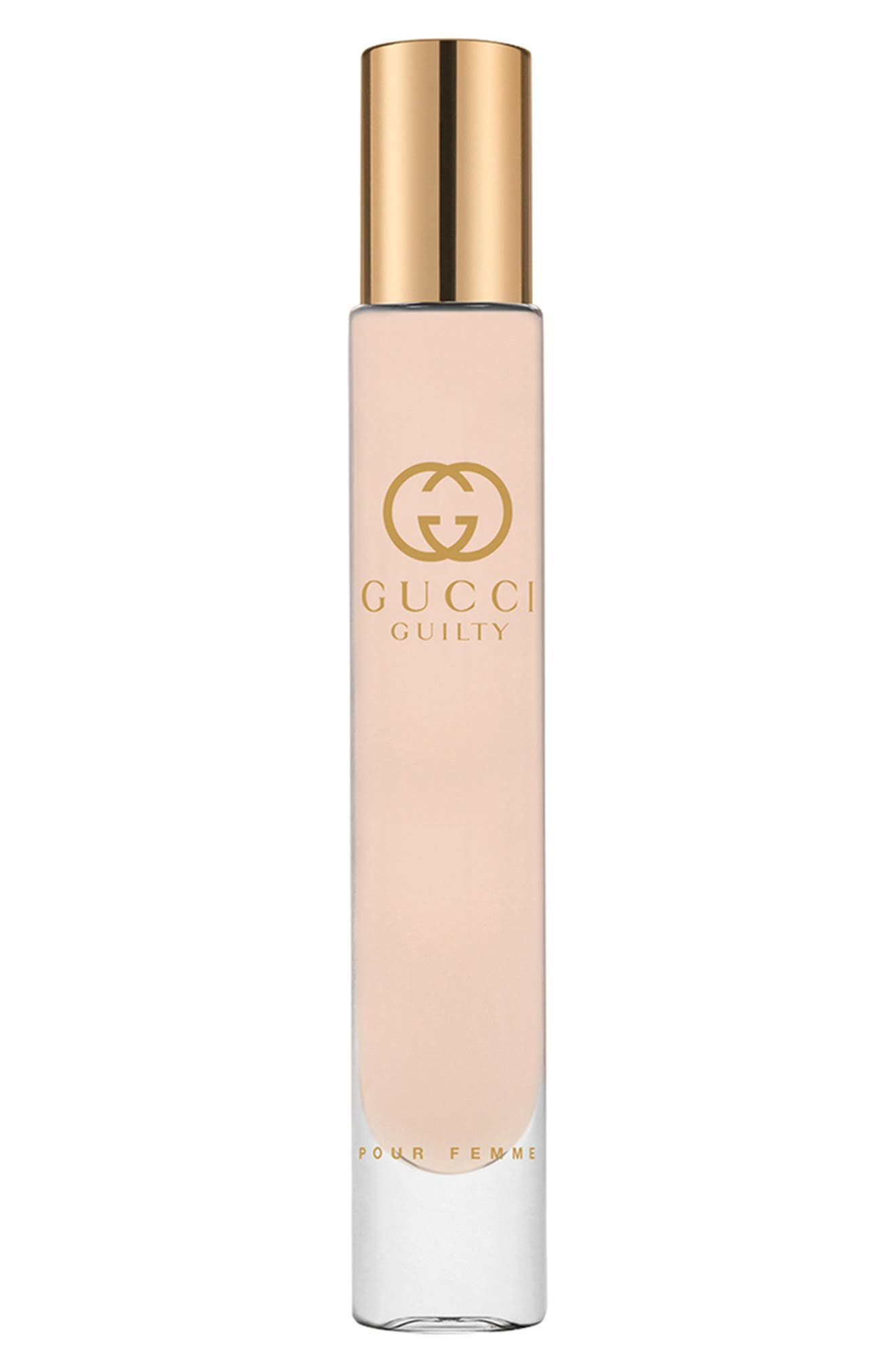 Womens Gucci Perfume Fragrances Nordstrom