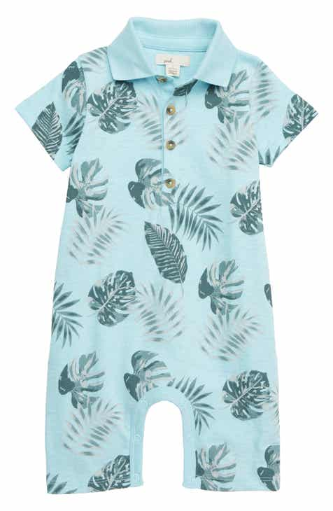 3630138d7 Kids  For Baby Boys (0-24 Months) Apparel  T-Shirts