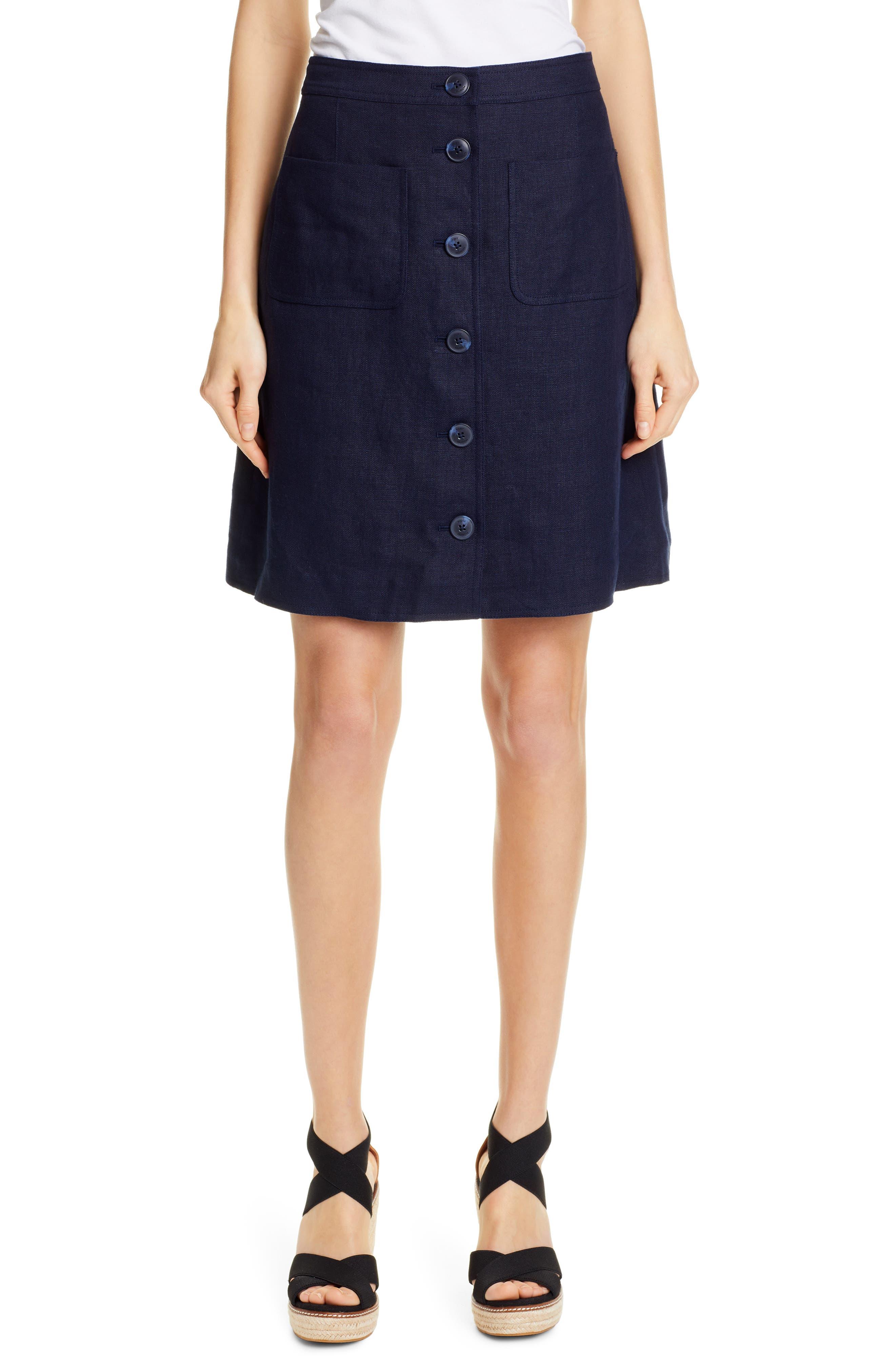 2a5cb7bf385dc Women s Tory Burch Skirts