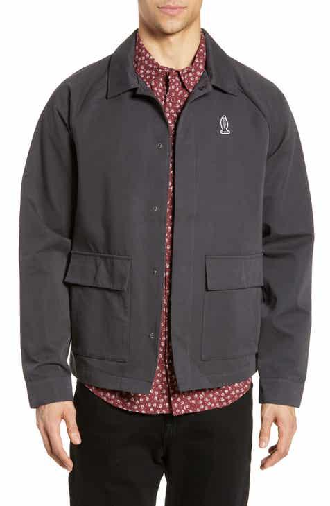 e389c4f43 Men s Coats  Sale
